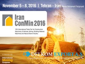 iran-fuarı-2016