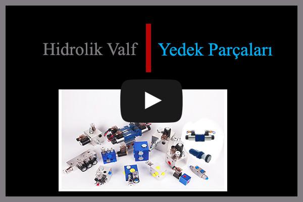 hidrolik-valf-gri