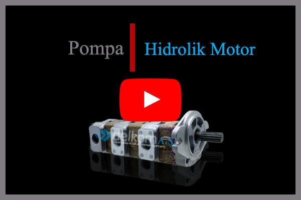 pompa-ve-hidrolik-motor-kırmızı