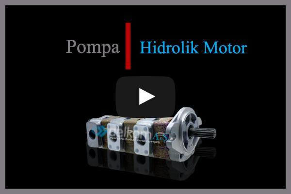 pompa-ve-hidrolik-motor