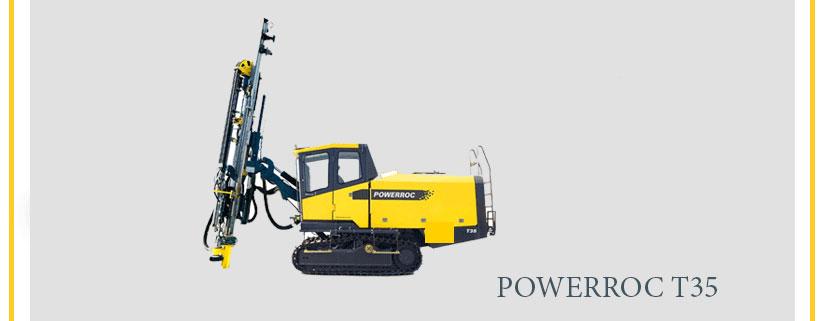 POWERROCT35