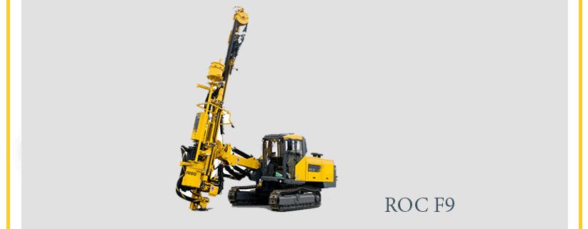 ROC-F9