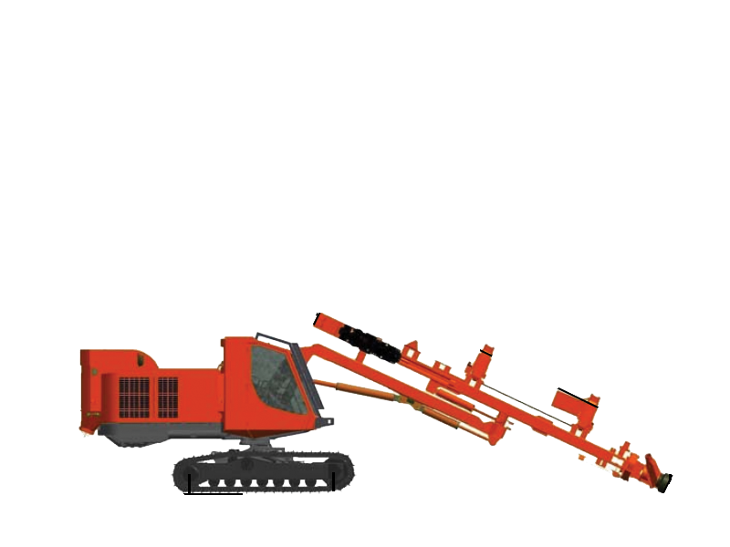 DX500