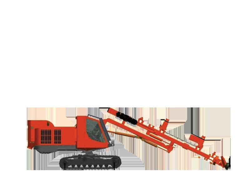 RANGERDX500