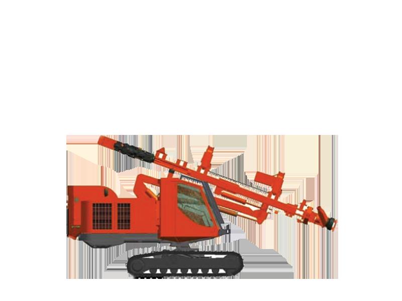 RANGERDX800