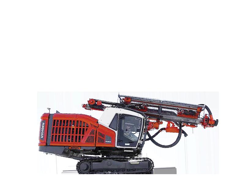RANGERDX900İ