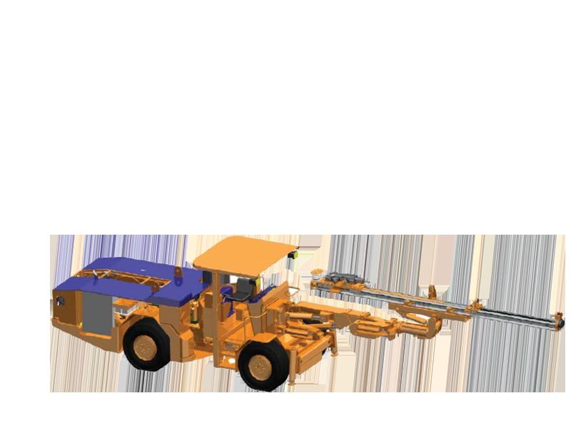 AXERA5-126