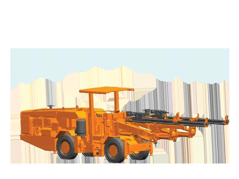 AXERA6-226