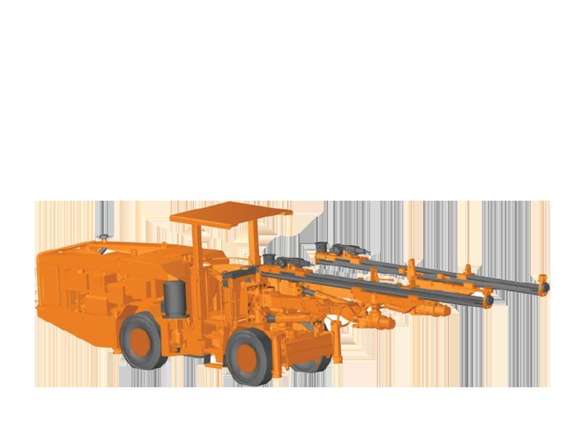 DD320-40