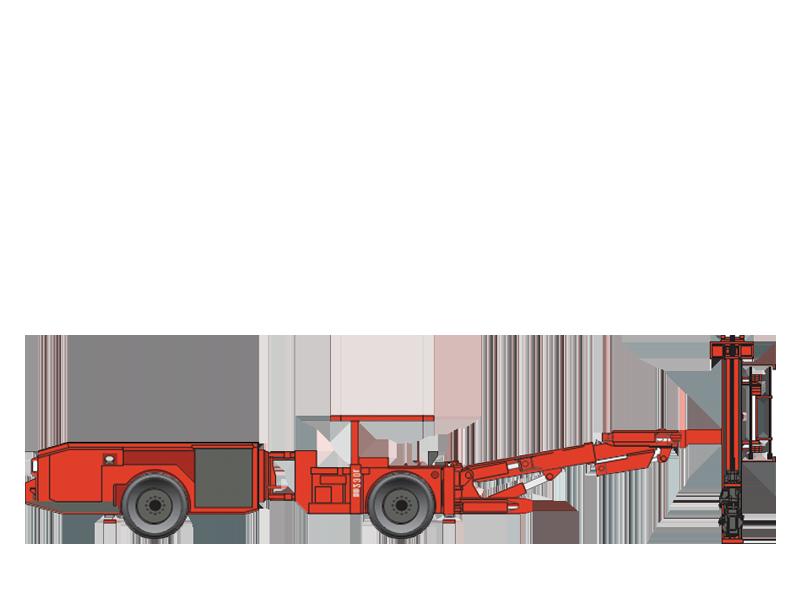 DL230L-5