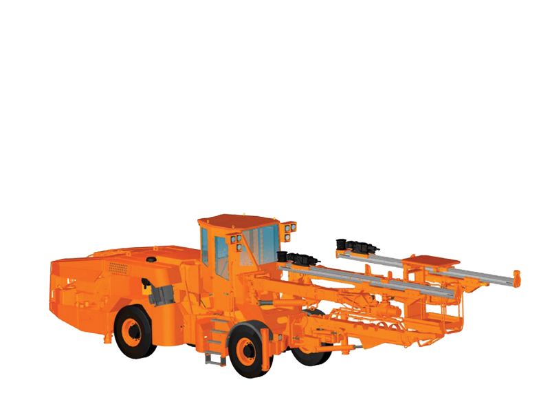 DT820-SC