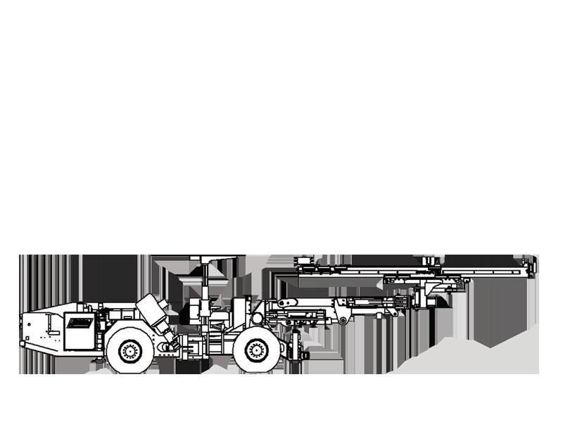 J-152-DE