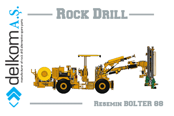 Resemin-BOLTER-88